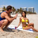 RealityKings – 8thStreetLatinas presents Shay Evans in Sexy Ass Shay – 06.12.2017