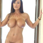PureMature presents Lisa Ann in Mature Bliss