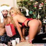 NaughtyAmerica presents Kayla Kayden 23631 – 25.12.2017