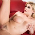 TwistysHard presents Katy Jayne in Dance Your Hard On Out – 10.12.2017