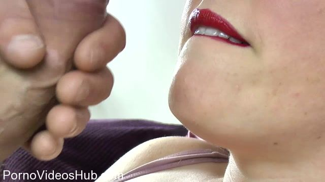 Watch Online Porn – Alexandra Grace in jc request (MP4, HD, 1280×720)