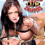 Anal Cum Swappers (Full Movie)