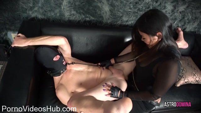 Watch Online Porn – AstroDomina presents Sydney – Fuck Me Daddy (MP4, FullHD, 1920×1080)