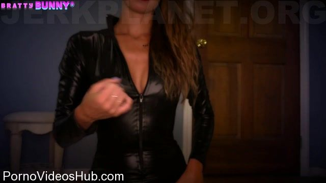 Bratty_Bunny_in_Catsuit_Tease.mp4.00006.jpg