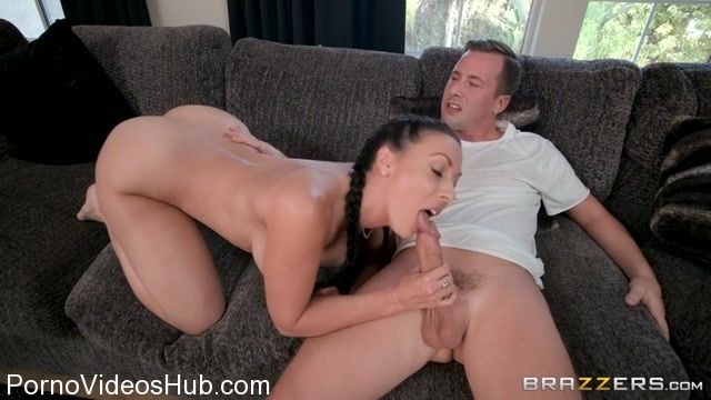 Watch Free Porno Online – Brazzers – BrazzersExxtra presents Rachel Starr in I Spy – 31.12.2017 (MP4, SD, 854×480)