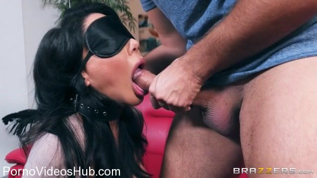 Brazzers_-_RealWifeStories_presents_Lela_Star_in_Confessions_From_Suburbia_-_22.12.2017.mp4.00003.jpg