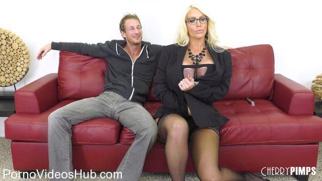 Watch Online Porn – CherryPimps presents Alura Jenson (MP4, SD, 720×400)