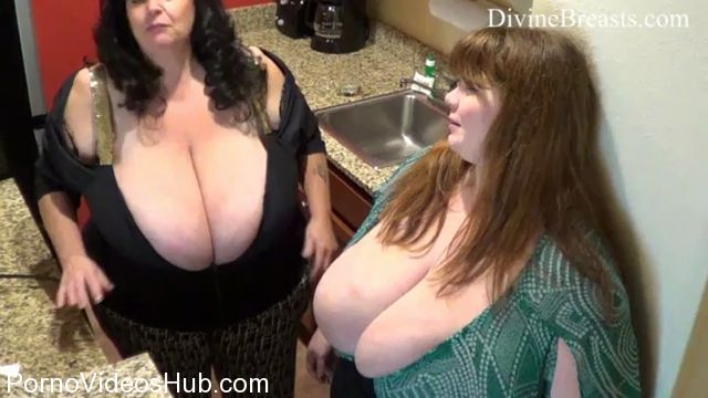 Clips4Sale_presents_Suzie_Q_aka_Suzie_44K_in_And_Lexxxi_Luxe_Compare_Tits.mp4.00001.jpg