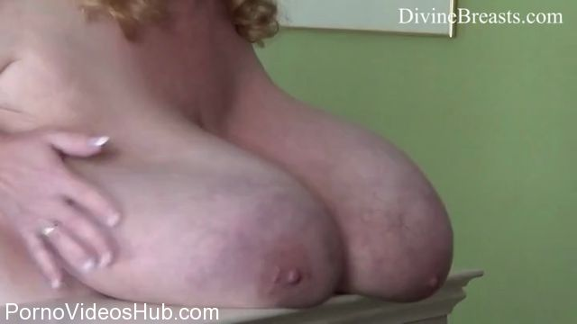 Watch Online Porn – Clips4Sale presents Suzie Q aka Suzie 44K in Big Tits Jiggling (MP4, SD, 720×406)