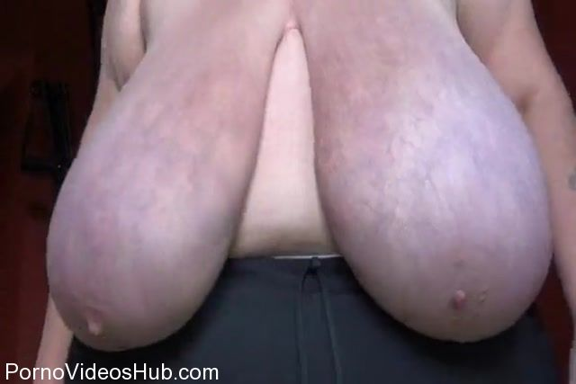 Watch Online Porn – Clips4Sale presents Suzie Q aka Suzie 44K in Busty Treadmill Bounce (MP4, SD, 582×388)