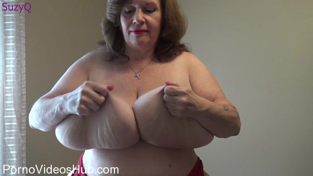 Watch Online Porn – Clips4Sale presents Suzie Q aka Suzie 44K in Different Poses (MP4, HD, 1280×720)