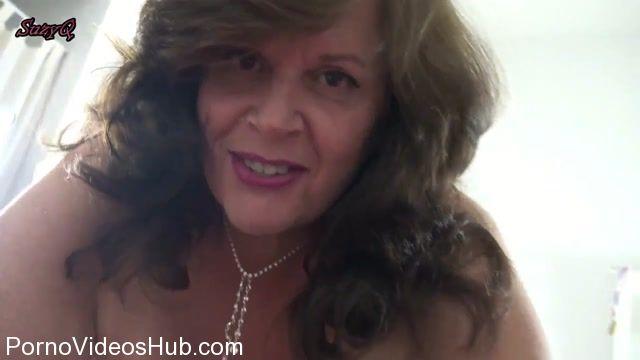 Watch Online Porn – Clips4Sale presents Suzie Q aka Suzie 44K in My Black Stepson (MP4, HD, 1280×720)