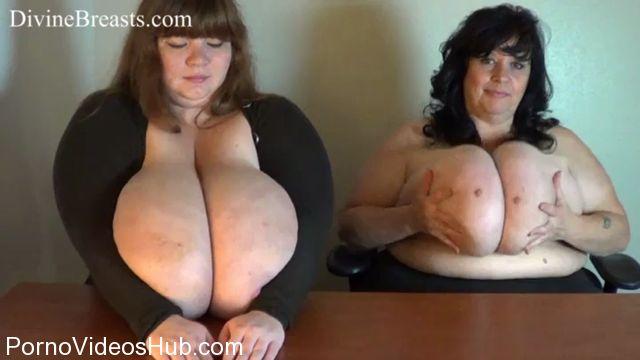 Watch Online Porn – Clips4Sale presents Suzie Q aka Suzie 44K in Suzie And Lexxxi Talk Big Boobs (MP4, SD, 720×404)