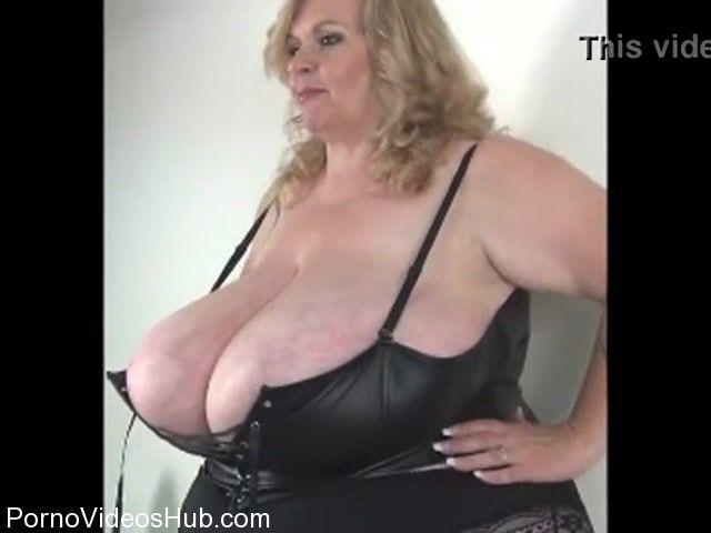 Watch Online Porn – Clips4Sale presents Suzie Q aka Suzie 44K in Suzie Busty Self Sucking (MP4, SD, 544×408)