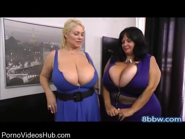 Watch Online Porn – Clips4Sale presents Suzie Q aka Suzie 44K in Suzy And Sam38G Give JOI (MP4, SD, 640×480)