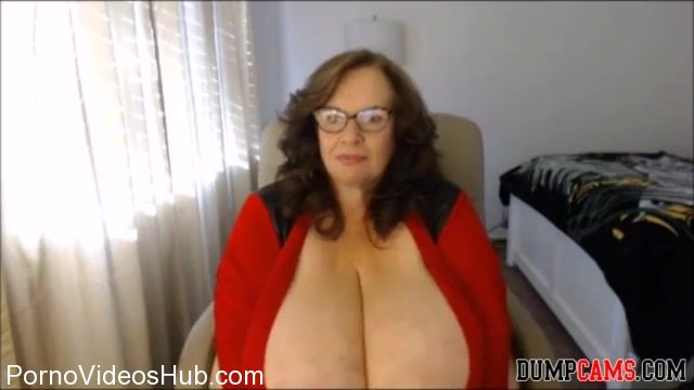 Clips4Sale_presents_Suzie_Q_aka_Suzie_44K_in_Webcam.mp4.00001.jpg