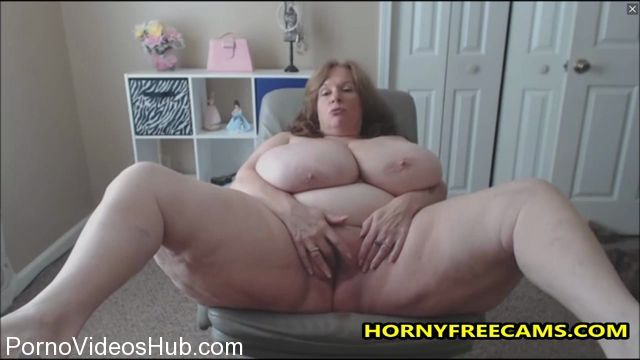 Watch Online Porn – Clips4Sale presents Suzie Q aka Suzie 44K in Webcam 5 (MP4, HD, 1280×720)