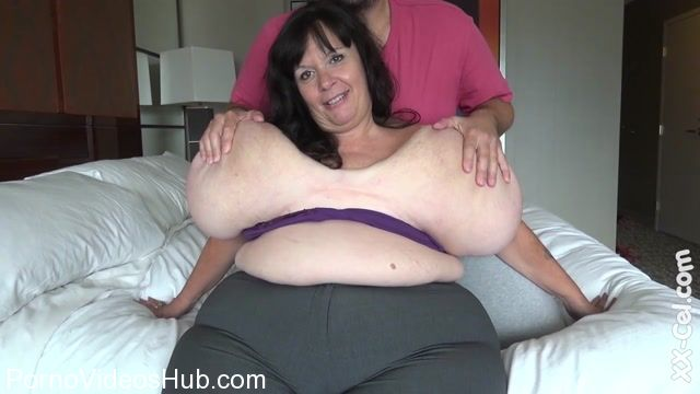 Clips4Sale_presents_Suzie_Q_aka_Suzie_44K_in_XX-Cel.com_2.mp4.00007.jpg