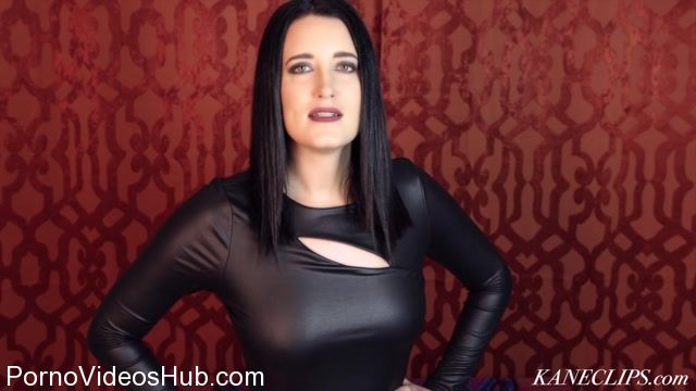 Clips4sale_presents_Kimberly_Kane_-_Dommy_Mommy.mp4.00001.jpg