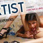 Vrbangers presents Katya Rodriguez, Veronica Rodriguez in Con Artist – 15.12.2017