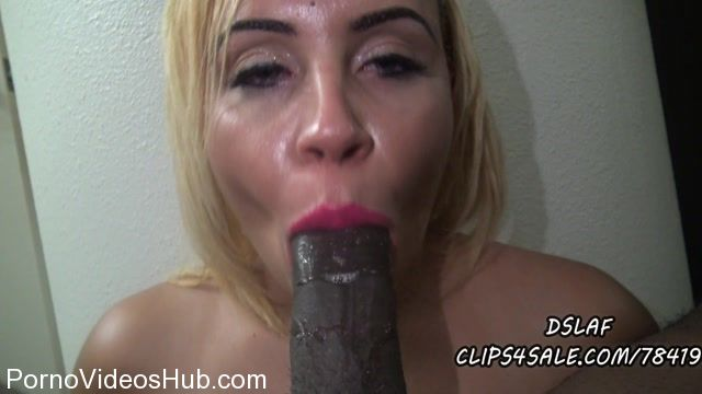 Watch Online Porn – DSLAF – Dick Sucking Lips And Facials presents Dolled Up Sloppy Head By Kitty Kokoaine (MP4, FullHD, 1920×1080)