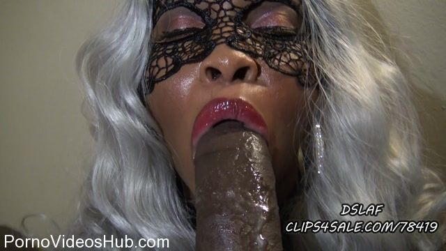 DSLAF_-_Dick_Sucking_Lips_And_Facials_presents_Dominican_Lipz_Reunion_2017.mp4.00007.jpg