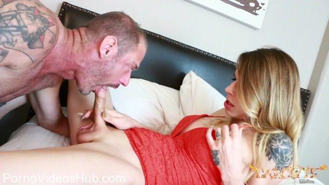Watch Online Porn – Darclytestudios presents Casey Kisses My Blind Dates Big Dick (MP4, HD, 1280×720)