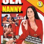 Die Sex Nanny 5 (Full Movie)