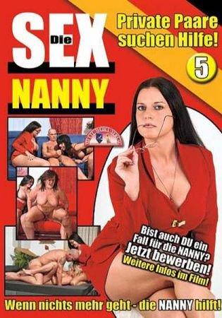 Sex Szenen Im Film