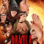 Dracula: La legende de lempaleur (2017/Full Movie)