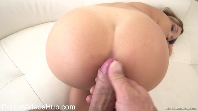 Watch Online Porn – EvilAngel presents Cleo Vixen in Daddy Fucks Cute Cleo To Squirting! (MP4, HD, 1280×720)
