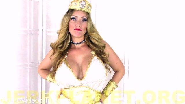 Goddess_Gwen_the_Princess_Boss_in_All_men_will_be_Enslaved_by_the_Goddess.mp4.00011.jpg