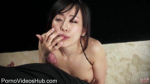 HandjobJapan_presents_Yui_Kyouno_Mastrubation_Handjob.mp4.00015.jpg