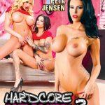 Hardcore Heaven 3 (Brazzers)
