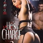 He's In Charge 2 (Full Movie)