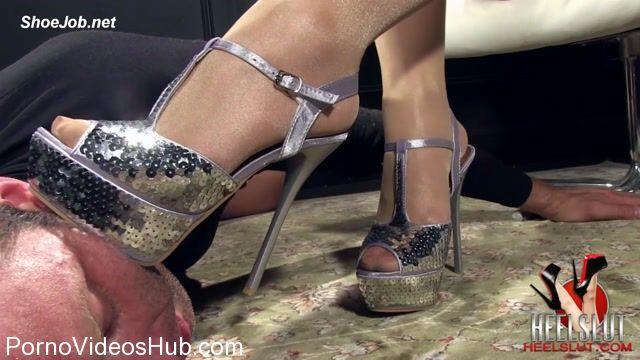 Heel_Slut_presents_Worship_My_Shiny_Silver_Stiletto_Heels.mp4.00007.jpg