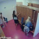 Hidden-Zone presents Locker room – hz lck 1845