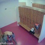 Hidden-Zone presents Locker room – hz lck 1849