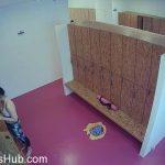 Hidden-Zone presents Locker room – hz lck 1851