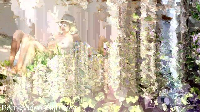 Watch Online Porn – Hidden-Zone presents nudism -hz_nu_1990 (AVI, FullHD, 1920×1080)
