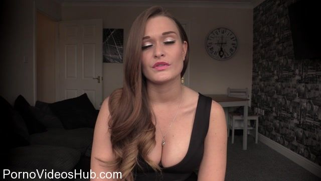 Watch Online Porn – Honour May in Intense Orgasm Control Trance (MP4, FullHD, 1920×1080)