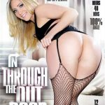 In Through The Out Door – AJ Applegate, Alexa Styles, Amy Ried, Billy Glide, Bruce Venture, Cece Stone, Charlyse Ángel