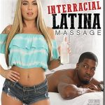 Interracial Latina Massage (2017)