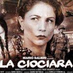 La Ciociara 2: Il Viaggio (2017/Full Movie)