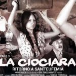 La Ciociara 3: Ritorno A SantEufemia (2017)