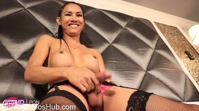 Watch Online Porn – Ladyboycrush presents Pon – Want To Suck My Cock – 28.12.2017 (MP4, SD, 960×540)