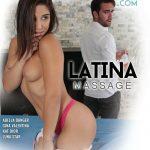 Latina Massage (2017)
