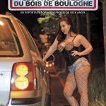 Les Prostituées du Bois de Boulogne