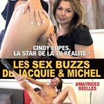 Les sex buzzs de Jacquie et Michel (Full Movie)