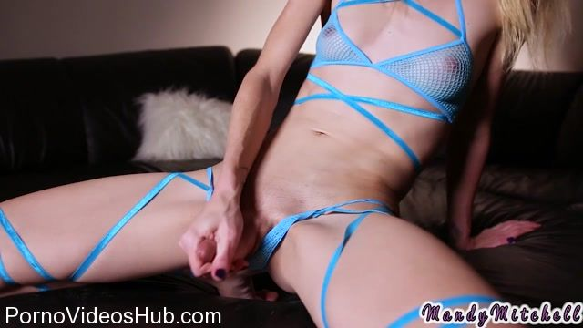 Mandy-mitchell_presents_Mandy_Mitchell_in_Obey_My_Dick_-_28.12.2017.mp4.00009.jpg